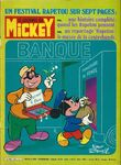 Le journal de mickey 1453