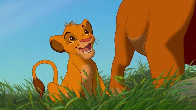 File:Lion-king-disneyscreencaps.com-1131.jpg