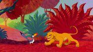 Lion-king-disneyscreencaps.com-1733