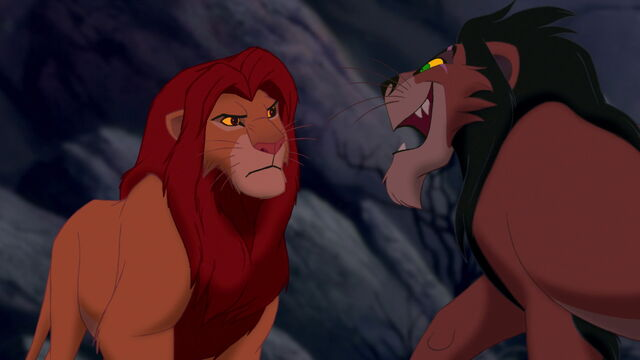 File:Lion-king-disneyscreencaps.com-8886.jpg