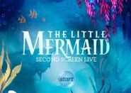 Little-Mermaid-SSL-200