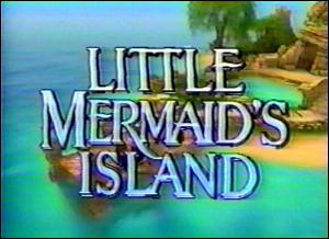 1cecc59215de Little Mermaid s Island