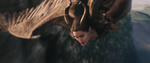 Maleficent-(2014)-300