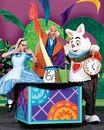 Mickey's-Magic-Show-c-web