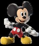 Mickey Disney INFINITY
