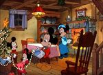 Mickeys christmas carol 8large