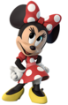 Minnie Disney INFINITY