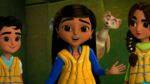 Mira Royal Detective (15)