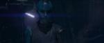 Nebula-guardians