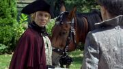 Once Upon a Time - 6x03 - The Other Shoe - Jacob