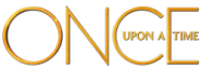 Once Upon a Time wiki-wordmark