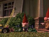 Gnomes (Onward)
