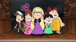 Pacifica welcomes Dipper & Company