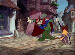 Pinocchio-disneyscreencaps com-3337