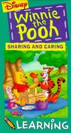 PoohLearningVHS SharingAndCaring