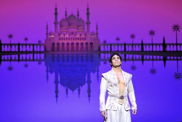 File:Prince Ali by Deen Van Meer.jpg