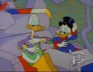 Scroogeslastadventure