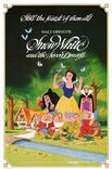 Snow white and the seven dwarfs ver3
