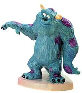 Sulley WDCC