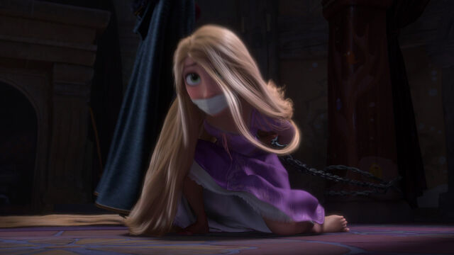 File:Tangled-disneyscreencaps.com-9703.jpg