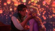 Tangled-disneyscreencaps com-8307