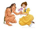 Tarzan-and-jane-disney-couples-6410907-854-6841