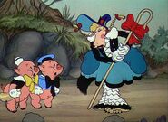 The-three-little-wolves-c2a9-walt-disney