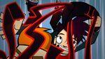 The Ninja Supremacy - Randy 01