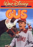 1976-gus-4