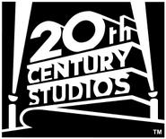 20thCenturyStudios2020