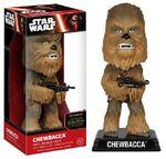 6241 Chewbacca 1024x1024
