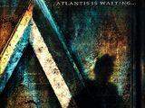 Atlantis: The Lost Empire/Gallery
