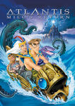Atlantis-milos-return-53003e083fbb1