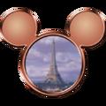 Miniatur untuk versi per 7 September 2017 09.03