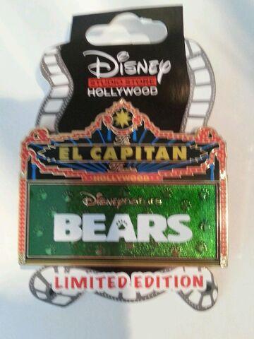 File:Bears pin 2.JPG