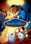 Beauty and the beast ver1 xlg