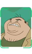 Big-Daddy-Brotherson-Mugshot