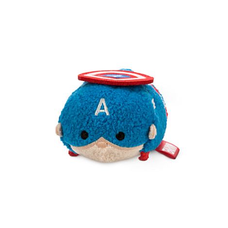 File:Captain America Tsum Tsum Mini.jpg