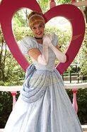 Cinderella HKDL
