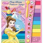 Disney-Princess-disney-princess-16585506-400-400