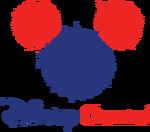 Disney Channel 1997 svg