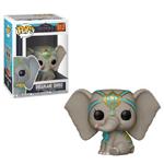 Dreamland Dumbo POP