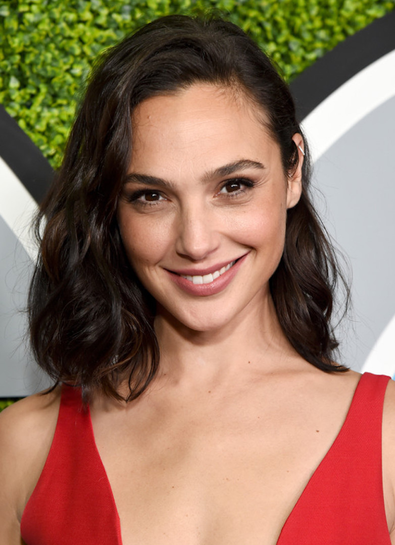 Gal Gadot nudes (92 images) Gallery, Snapchat, in bikini
