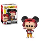 Gamer Mickey POP