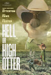 Hell or high otter - publicity - embed