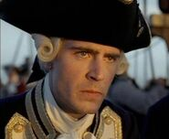 JamesNorrington