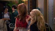 Jessie.2011.S01E03.Used.Karma.480p.HDTV.x264-mSD screenshot 3