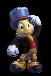 Jiminy KHIII