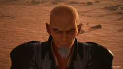Kh3-master-xehanort feature
