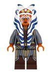 LEGO Ahsoka Rebels